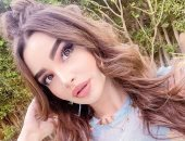 جوهرة تكشف موعد طرح أغنيتها الجديدة مع عمر كمال.. اعرف التفاصيل