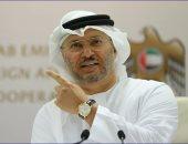 قرقاش على تويتر: نحن أمام قمة تاريخية نعيد من خلالها اللحمة الخليجية