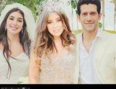 الشرع محللك أربعة.. أيتن عامر تواصل محاولات الزواج من زياد فى فرصة تانية