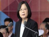 """تايوان تتعهد بتقديم """"المساعدة اللازمة"""" لشعب هونج كونج"""