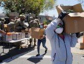 منظمة العمل الدولية: الأمريكتان الأكثر تضررا من خسارة الوظائف بسبب كورونا