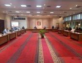 اللجنة المنظمة للأولمبياد تعلن خروج مصر من قائمة الدول صاحبة القيود الطبية