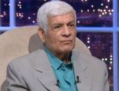 عبد القادر شهيب: الشركة المتحدة صفعت قنوات الإخوان بفيديو مظاهرة نزلة السمان .. فيديو