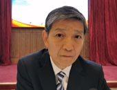 السفير الصينى حول حظر لندن لهواوى: هناك توافق صينى أوروبى أكبر من الخلافات