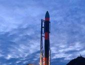 شركة Virgin Orbit تفشل فى إطلاق أول صواريخها الفضائية