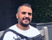 """طرح أحدث أغنيات الملحن وليد سعد """"ما تغيبش ثوانى"""" فى عيد الفطر المبارك"""
