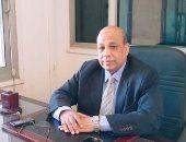 وفاة المستشار أحمد كامل غزالى الرئيس بمحكمة استئناف القاهرة
