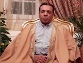 قرآن المغرب ..الشيخ طارق عبد الباسط عبد الصمد يتلو ما تيسر من سورة البقرة