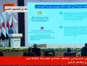 وزير التعليم العالى: استحالة حصر كل إصابات كورونا و80% منها بدون أعراض