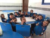 قبول 22 ألف طفل فى رياض الأطفال بالقاهرة بتنسيق المرحلة الأولى