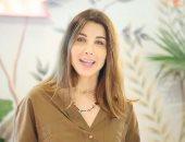 """حفل غنائى """"لايف"""" لـ نانسى عجرم بمناسبة عيد الفطر.. فيديو"""