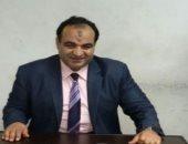 الدكتور نصر محمد غباشى يكتب: ميراث هالة زايد