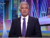 وائل الإبراشى: اللبنانيون كفروا بالطبقة السياسية ومصرون على التغيير