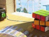 العلماء يبتكرون لوحًا شمسيًا عكسيًا يمكنه توليد الكهرباء من الظل