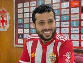 تركى آل الشيخ يجمع تبرعات بـ5 ملايين ريال بسبب مباراته الخيرية اليوم