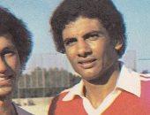 ذكرى تأسيس الأهلى.. هل تعلم نتيجة أول مباراة أفريقية للمارد الأحمر؟