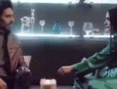 """روجينا عن دورها فى """"البرنس"""": العشق الممنوع فرع الشرابية"""