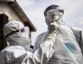 الهند تسجل أعلى معدل للإصابات بكورونا خلال يوم واحد بأكثر من 6 آلاف حالة