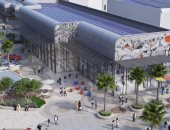 دبي تتحدى كورونا بمدينة حرة للتجارة الإلكترونية باستثمارات 870 مليون دولار