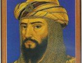 بعد الحرب يأتى التعمير.. كيف أعاد صلاح الدين بناء القدس بعد خروج الصليبيين