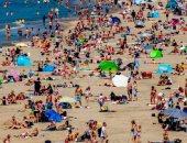 """""""نحن أوروبا"""" .. حملة من الاتحاد الاوروبى لتنشيط السياحة فى القارة العجوز بست لغات"""