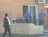 بورسعيد تستقبل 270 من العائدين بالخارج بالمدينة الشبابية.. صور