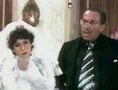 مسرحيات ترتبط بذكرياتها الجمهور فى العيد.. منها الواد سيد الشغال وسك عل بناتك