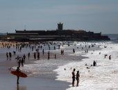 البرتغال تفرض إجراءات أكثر صرامة اعتبارا من غد الخميس لاحتواء كورونا