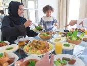 هل يتأثر جهاز المناعة بعاداتك الغذائية الخاطئة في العيد؟