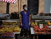 محاور العدوى.. كيف أصبحت المراكز التجارية والأسواق سببا فى انتشار كورونا