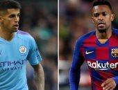 تقارير: صفقة تبادلية منتظرة بين برشلونة و مانشستر سيتي