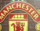 مانشستر يونايتد يقرر مقاضاة سلسلة ألعاب فيديو بسبب شعار النادي