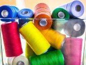 لبس العيد من دولابك..أفكار لإعادة تدوير الملابس القديمة لارتدائها فى العيد