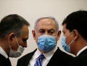 وزارة التعليم الإسرائيلية تعلن غلق 139 مدرسة جراء انتشار فيروس كورونا