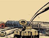 قضاة الإسلام.. سيد الفصحاء وزير صلاح الدين.. ساهم فى حشد الرأى العام وقت الأزمات وأعاد الحقوق لأصحابها