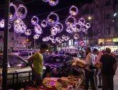 الأردن: ضبط 267 متسولا فى عمان الشهر الماضى