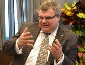 مرشح رئاسى بيلاروسى: نحتاج لتحالفات مع بلدان أخرى لتطوير جمهورية مستقلة