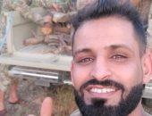 ضابط بالجيش الليبى: الإختيار أفضل مسلسل عربى ويستحق الجوائز