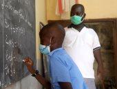 السودان: 156 إصابة جديدة بكورونا و5 وفيات