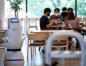 """كوريا الجنوبية تصدق على استخدام عقار """"ريمديسيفير"""" لمواجهة كورونا"""