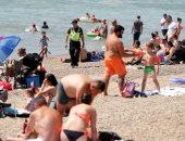 كرواتيا تفتح حدودها مع 10 دول أوروبية لسياحة الشواطئ