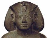 الفراعنة المحاربون.. أمنحتب الثانى حافظ على عرش مصر وإمبراطوريتها العظيمة