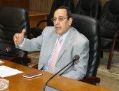 تواصل رفع درجة الاستعداد بالعمليات واتخاذ الإجراءات الاحترازية بشمال سيناء