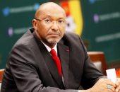 الاتحاد الكاميرونى: إما استئناف تصفيات أمم إفريقيا فى سبتمبر أو تأجيل الكان