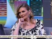 """يسرا: تم تغيير اسم المسلسل من """"دهب عيرة"""" لـ""""خيانة عهد"""" لهذا السبب"""