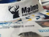 رئيس مهرجان مالمو: ملتزمون بالقوانين السويدية بشأن قيود فيروس كورونا