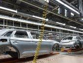 تقرير: انخفاض مبيعات السيارات فى أوروبا عام 2020 بسبب كورونا