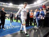 أبرز إنجازات رونالدو مع ريال مدريد فى ذكرى ظهوره الأخير قبل عامين