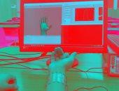 باحثون يطورون جلدًا اصطناعيًا يفهم الحركات البشريّة المعقدة