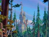 """من كوخ الأقزام لقلعة """"سندريلا"""".. قصور أفلام ديزنى الحقيقية سعرها كام؟"""